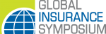 Global-Insurance-Symposium-Des-Moines-USA