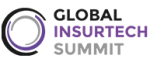 Global-Insurtech-Summit