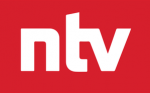 NTV-Germany